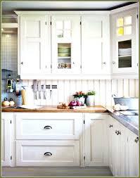 white wood kitchen cabinet doors white wooden kitchen cabinet oval handle kitchen cabinet circle nickel effect