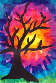 Art For Kids 766 Best Art Projects Images On Pinterest