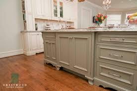 kraftmaid cabinet reviews kraftmaid pantry cabinet sizes home depot kraftmaid vanity
