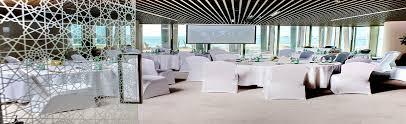 Meetings Rixos Premium Dubai