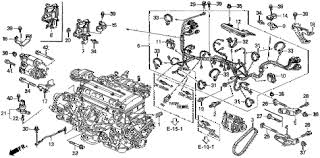 1992 acura integra radio wiring diagram images honda civic engine acura integra engine harness diagram wiring examples and