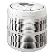 hepa room air cleaner. best allergy purifier hepa room air cleaner