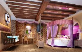 Romantic Bedrooms Bedroom Romantic Bedroom Ideas Bedroom Trend 2017 Books Small