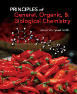 best selling organic chemistry books principles of general organic biological chemistry