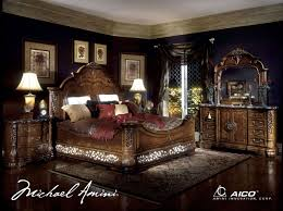 Luxury Bedroom Furniture Sets 17 Best Images About For The Home On Pinterest Cherries Bedroom
