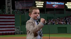 Herb Brooks Quotes Mesmerizing Joshua Sacco Delivers Herb Brooks' 'Miracle' Speech Opening Night