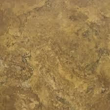 options luxury vinyl tile flooring clay color
