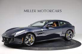 View the price range of all ferrari 458's from 2010 to 2016. Pre Owned 2020 Ferrari Gtc4lusso For Sale Miller Motorcars Stock F2035b