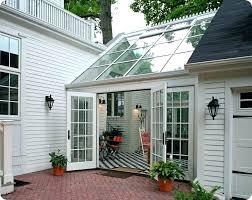 aluminum patio enclosures. Screened In Porch Kits New Patio Enclosure Kit Or Solarium Prefab Aluminum Enclosures