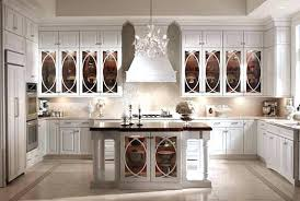 white kitchen chandelier stunning with silver lanterns appealing chandeliers for the crystal in kit white kitchen chandelier
