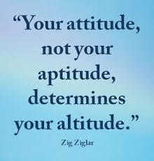 Zig Ziglar Quotes About Life. QuotesGram via Relatably.com