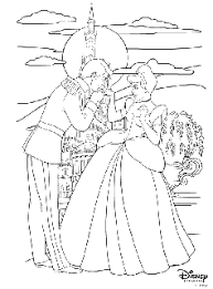 Not sure when coming back. Princess Free Coloring Pages Crayola Com