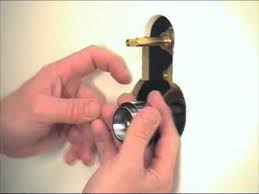 how to troubleshoot a thermostatic shower valve bath user guide you