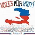 Voces por Haití
