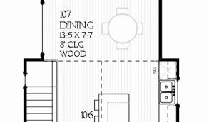 house plans australia by size handphone