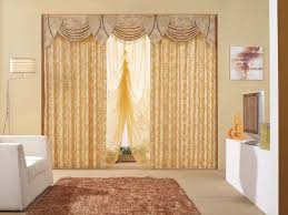 Small Picture bedroom curtains pictures design ideas 2017 2018 Pinterest