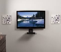 tv on wall where to put cable box. shelf cable box wall mount perplexcitysentinel com tv on where to put i