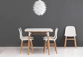 Scandinavian Design Furniture Christmas Ideas The Latest