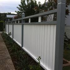 wrought iron fence painting fence painting or staining omaha nebraska