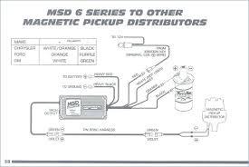 msd 6al wiring diagram 6425 wiring diagram msd digital 6al wiring diagram ford u2013 michaelhannan comsd digital 6al 6425 wiring diagram beautiful
