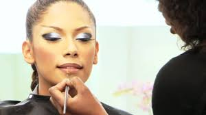 beyonce makeup tutorial video phone part 1 foundation application you