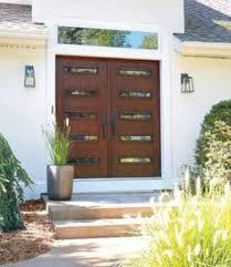 mid century front doorDoors galore  8 places to find midcentury modern entry doors