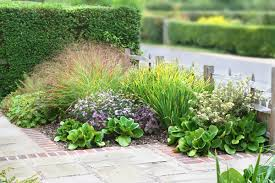 Small Picture Unique Garden Landscaping Ideas With Beautiful Landscape For Small