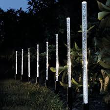 25 best light your garden outdoor space images on solar powered garden lights
