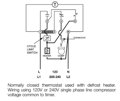 defrost time clock wiring diagram defrost image defrost timer climate control on defrost time clock wiring diagram