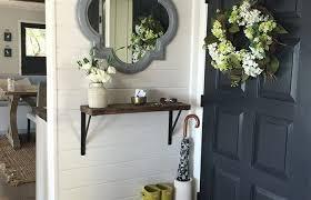 Home Decor Apartment Ideas Custom Design Inspiration