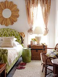 new ideas furniture. Finely Furnish New Ideas Furniture