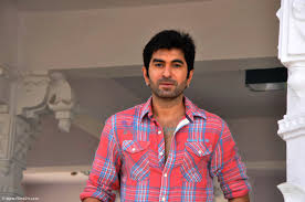 TollyWallpaper Wallpaper of Jeet Jeetendra Madnani Bengali Actor