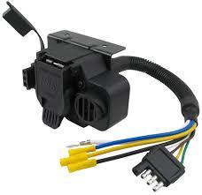 phono plug wiring diagram wirdig wiring diagram in addition trailer plug wiring diagram on 4 flat