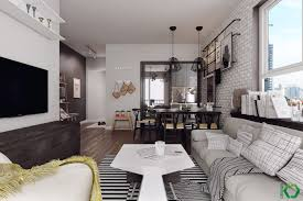 charming eclectic living room ideas. Charming Eclectic Living Room Ideas E