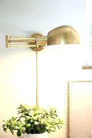 Wall Mounted Led Reading Lights For Bedroom Impressive Design Ideas