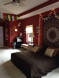 hippie bedroom decorating ideas. star tapestry hippie bedroom decorating ideas o