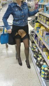 774 best Walmart lols images on Pinterest
