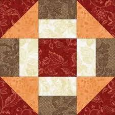 Simple Square Quilt Patterns Best Design A Quilt With These Free Quilt Block Patterns Free Quilt