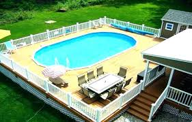 above ground pools for understg applyg s in san antonio tx ontario swimming