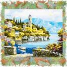 Картины раскраски в новосибирске