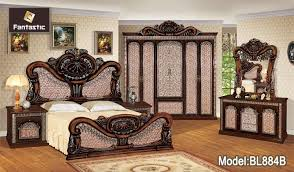 beautiful furniture pictures. see larger image beautiful furniture pictures