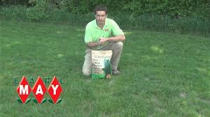earl may garden center.  Center Earl May Garden Center  New Lawn Starter Fertilizer With R