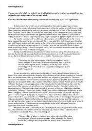 fragilisation du lien social dissertation abc resume tips adding great gatsby death sman american dream essay kidakitap com writing a book report in mla format