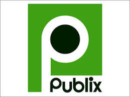 Image result for publix