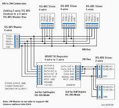 ceiling fan switch elegant fan light switch wiring diagram