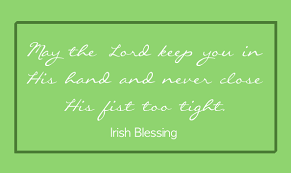 Irish Blessing Quotes Classy Irish Blessings Sayings And Proverbs Funny Irish Toasts