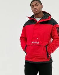 <b>Куртки Columbia</b> — купить на Яндекс.Маркете