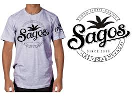 How To Design T Shirt Logo Personable Playful Business T Shirt Design For A Company