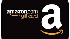 amazon gift card code generator no no survey sweepstakes pad