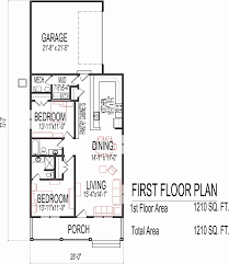 single level house plans. Single Level Floor Plans Luxury E House With Two Car Garage Mother In Law